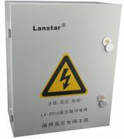 高压电网主机质保期提高为三年
